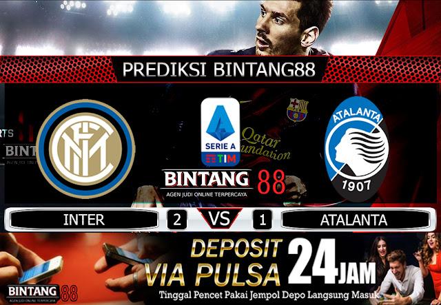 https://prediksibintang88.blogspot.com/2020/01/prediksi-bola-inter-vs-atalanta-12.html