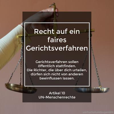 https://evafuchs.blogspot.com/2019/04/artikel-10-der-menschenrechte.html