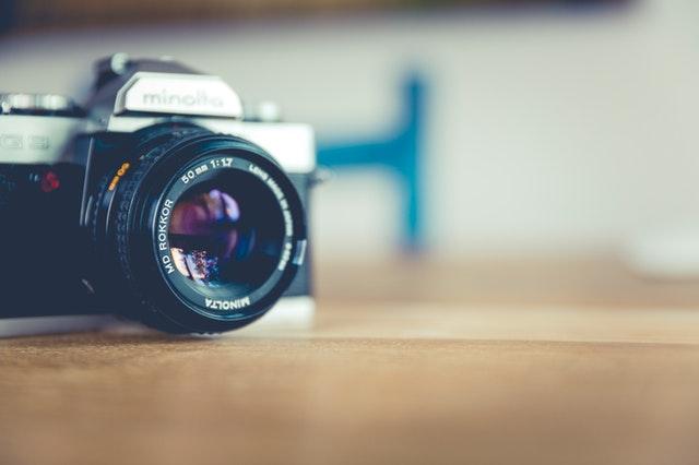 أفضل 6 مواقع تعديل الصور اون لاين يمكنك استخدامها بسهولة