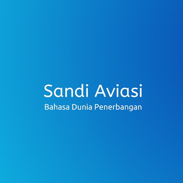 Sandi Aviasi