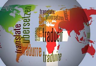 Cara Mengubah Bahasa Inggris Menjadi Bahasa Indonesia di Facebook