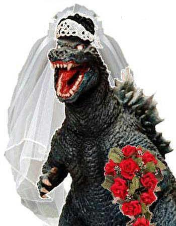 pernikahan, menikah mudah, persiapan menikah dalam 5 bulan, menikah tanpa ribet, Grand Galaxy Convention Hall, Bekasi Wedding Exhibition, menikah di gedung, tips menikah murah di gedung, bridzilla