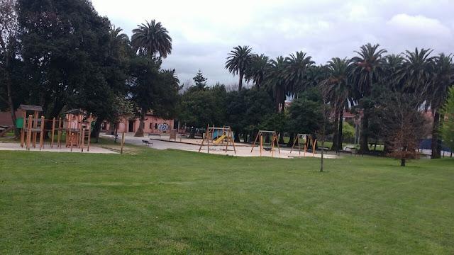 parque-lauredal