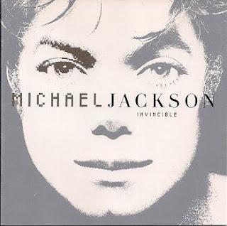 Michael Jackson & Carlos Santana - Whatever Happens