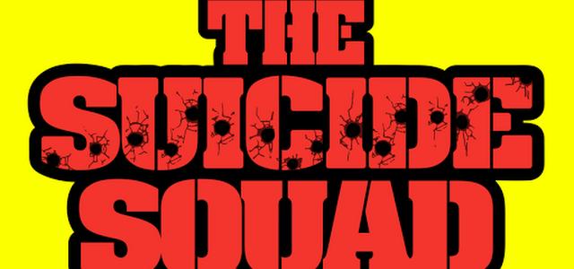 James Gunn revela novo pôster de 'Esquadrão Suicida'