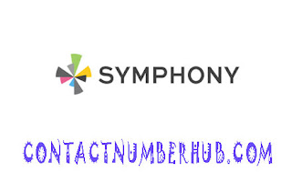 Symphony Customer Care images