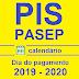 BANCO DO BRASIL E CAIXA ADIANTAM PAGAMENTO DO PIS/PASEP NESTA QUINTA-FEIRA (11); CONFIRA