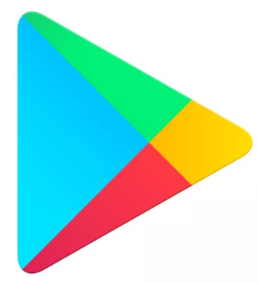 Android-play-store-deleted-why
