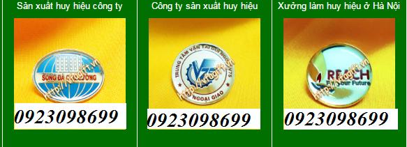 https://1.bp.blogspot.com/-NIponWZ8vFc/WV7h4RZ4drI/AAAAAAAABjo/zkVYJBB9Sx8SowfaUInBJ0KvZvuw-nIBACLcBGAs/s640/z702004607760_ffd678026f6488233769e054ebaa143c.png