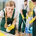 O que você precisa saber antes de contratar um Serviço de Limpeza Terceirizado!