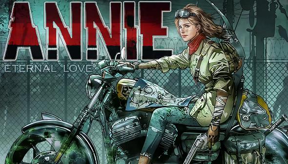 annie-last-hope