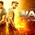 War (2019) Movies Download in  HD 720p .......