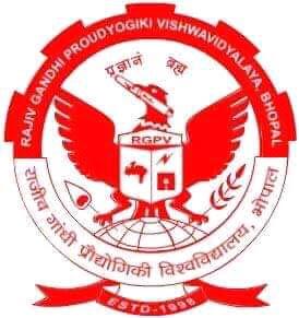 Autonomous University to Rgpv university transfer in 1st year is possible Namaste Dosto बहुत लोगों के मन में अक्सर एक सवाल रहता है कि वह बीटेक में एडमिशन ले लिए हैं या कोई भी डिग्री कर रहे हैं तो वह 1 साल बाद अपना कॉलेज चेंज कर सकते हैं या अपना कोर्स चेंज या यूनिवर्सिटी Transfer कर सकते हैं आज हम किसी के बारे में बात करेंगे