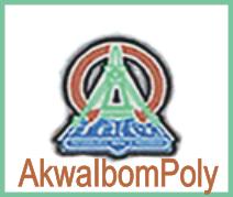 Akwa Ibom State Polytechnic, Ikot-Osura