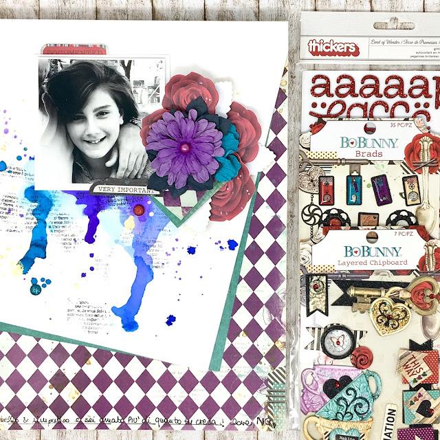 Land_Of_Wonder_Layout_Angela_Oct18_01