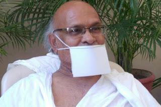 People also search for,Jain News today,Jain news Channel,Jain Newspaper,Jainism News