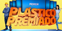 Promoção Quiz Plástico Premiado