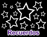 http://www.imaginemosjuntos.com/p/recuerdos