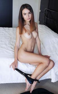 辣妹 - Debora%2BA-S01-021.jpg