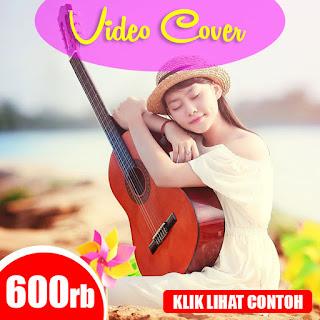 https://jasavideomurahjogja.blogspot.com/2019/09/jasa-video-cover-murah.html