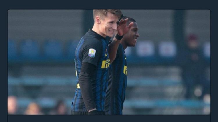 Novara-Inter teminata 0-0
