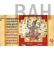 Kitab Ramayana, dikarang oleh Mpu Walmiki