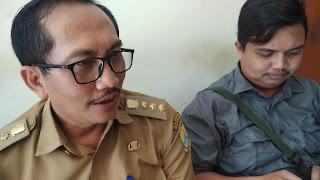Kesbangpol Kab Cirebon Himbau Ormas Dan LSM Aktif Melapor