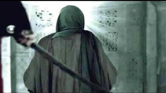 Mengerikan !!....Meski Hafal al-Qur'an, Pria Ini Disebut 'Paling Celaka' Oleh Rasulullah. Inilah Penyebabnya