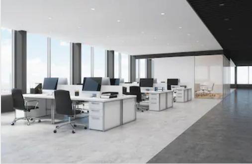 Tips dan cara Sederhana Mengatasi Semangat Down Di Kantor
