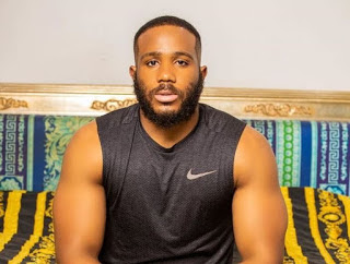 No Housemate Is Up To My Level, Even Ozo Wants To Be Me – Kiddwaya Reveals