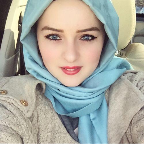 b07e1896892a8 صور بنات محجبات muhgabat اجمل بنات محجبات في العالم
