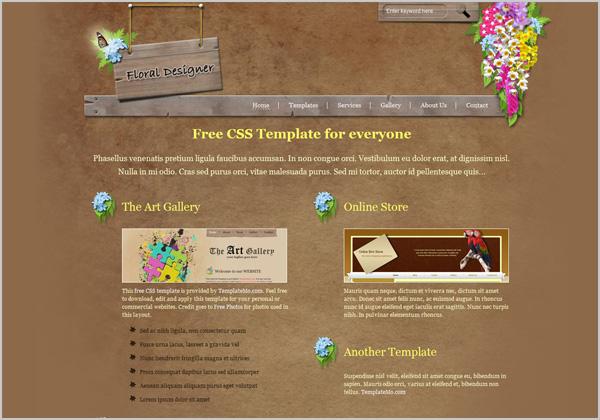 https://1.bp.blogspot.com/-NIw2GZ2Gou0/UJ10FSra5JI/AAAAAAAAK74/59A-R1vBJdQ/s1600/Floral+Designer.jpg