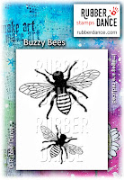 https://www.rubberdance.de/single-stamps/buzzy-bees/#cc-m-product-13970421733