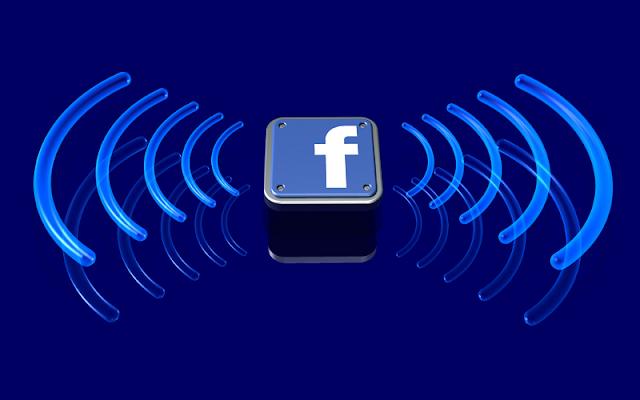 Cara Menyalakan / Mematikan Notifikasi Suara Ketika Pesan Masuk di Facebook