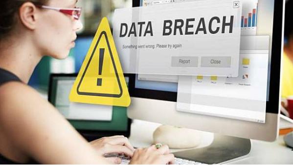 Waspada! Hacker Bisa Tahu Password Hanya dari Suara Ketikan