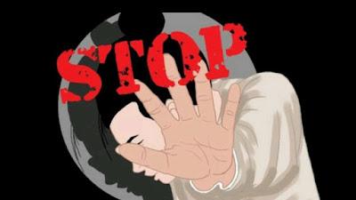 KemenPPA: Kasus Eksploitasi Anak di Masa Pandemi Meningkat