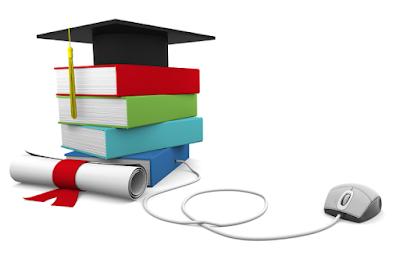 chiến lược tiếp thị cho ngành giáo dục trong các trường đại học
