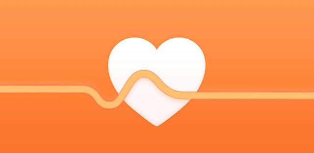 شرح تطبيق الصحة من هواوي أفضل تطبيقات هواوي تنزيل خدمات هواوي للجوال Huawei Health نقاط متجر هواوي Huawei Health APK برنامج الصحة من هواوي للايفون تطبيق ساعة هواوي هواوي الجديد تطبيق هواوي افضل برامج هواوي مساعد التطبيقات هواوي
