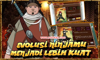 shinobi heroes mod apk unlimited gold shinobi heroes mod apk revdl shinobi heroes mod apk offline download shinobi heroes apk+data download shinobi heroes versi lama ninja heroes mod apk unlimited gold download ninja heroes hack apk shinobi heroes hack