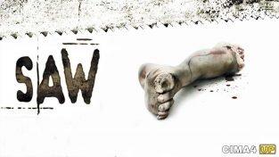 مشاهده فيلم Saw 2004 مترجم