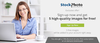 Free Royalty-Free High-Quality Stock Photos Vector Images Videos