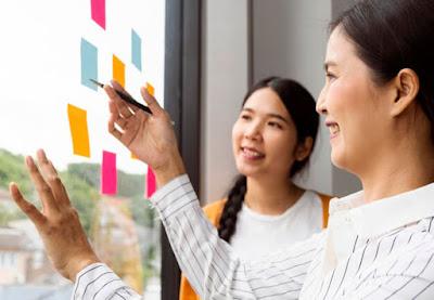 Cara Menganalisa Bisnis yang Tepat dan Sesuai dengan Kita