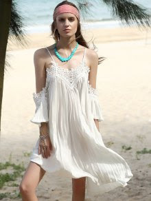 http://www.zaful.com/pleated-cami-lace-spliced-white-chiffon-dress-p_192221.html?lkid=40045