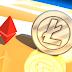 Στην κορυφή οι τιμές των Bitcoin και Ether