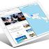Nieuwe 10.5 inch iPad op komst