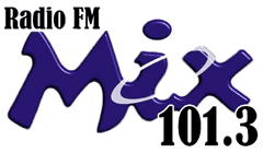 FM Radio Mix 101.3