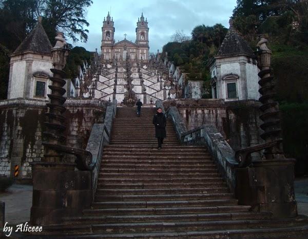 braga-bom-jose-de-monte-portugalia-obiectiv-turistic