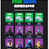 Startfortnite.com | www.startfortnite | generate vbucks and fortnite skins sites for free