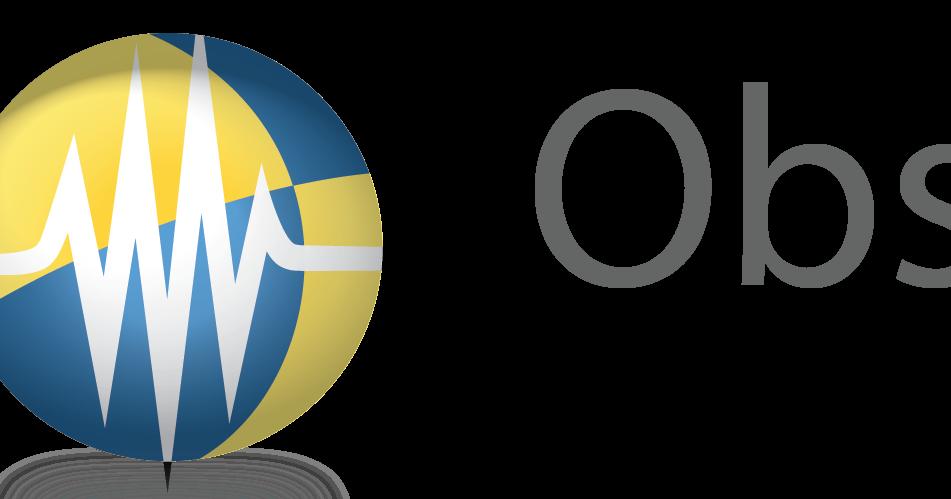 2 - Obspy & MiniSeed | Raspberry Pi Seismometer