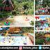 10 Rekomendasi Tempat Wisata Anak di Bandung Utara